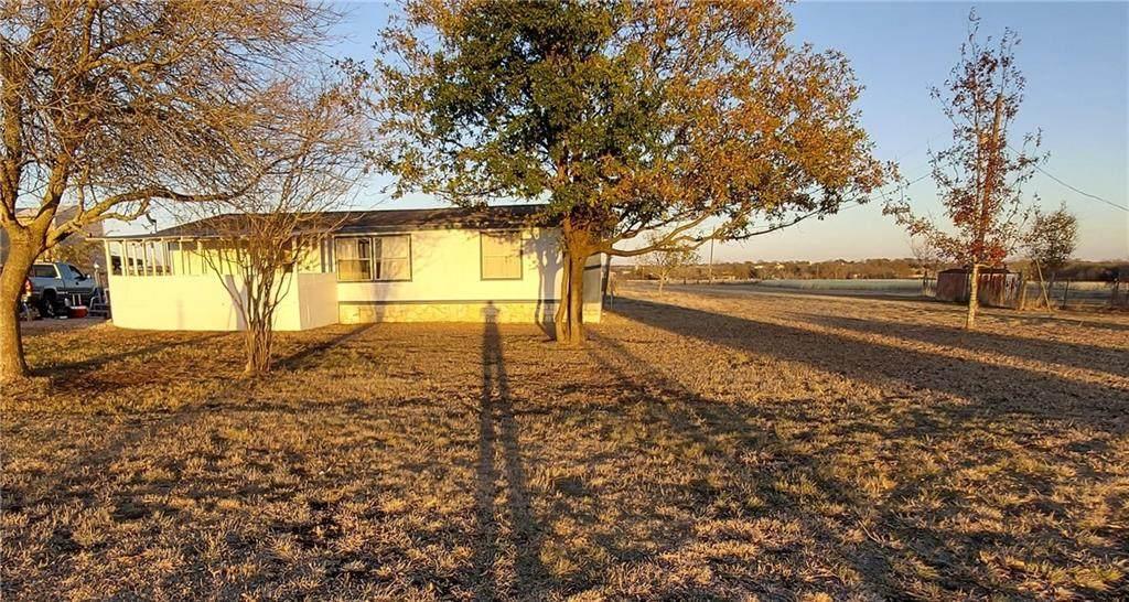 140 Spur 155 Spur - Photo 1