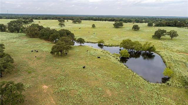 1085 County Road 380 Rd, Milano, TX 76556 (#3821573) :: The Perry Henderson Group at Berkshire Hathaway Texas Realty