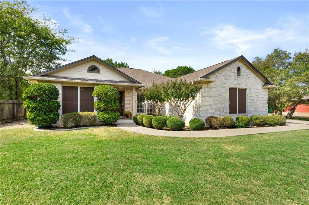 902 Texas Trl - Photo 1