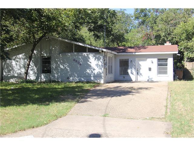 6504 Linda Ln, Austin, TX 78723 (#3826378) :: Papasan Real Estate Team @ Keller Williams Realty