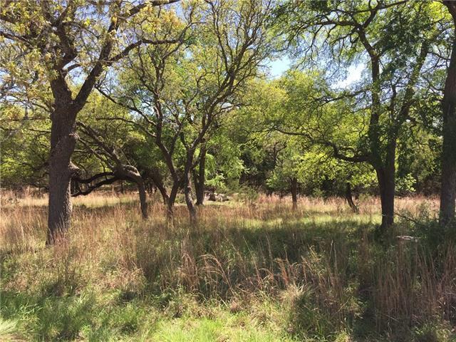 2827 Lost Oak Cv, Georgetown, TX 78628 (#3830166) :: Forte Properties