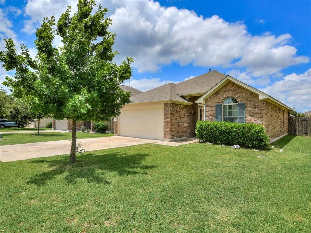 11120 Boundless Valley Dr - Photo 1