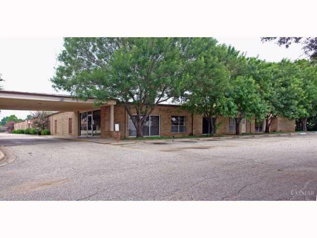1000 Medical, Killeen, TX 76543 (#3841707) :: Papasan Real Estate Team @ Keller Williams Realty