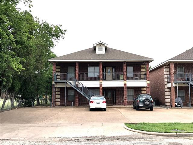 1403 Wood Ave, Other, TX 76706 (#3846870) :: Magnolia Realty
