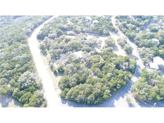 20704 Thurman Bend Rd, Spicewood, TX 78669 (#3847255) :: Forte Properties