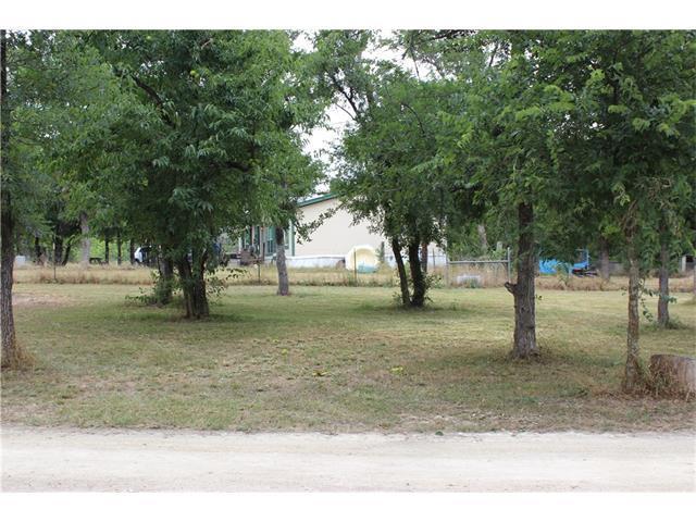 407 Lower Red Rock Rd, Bastrop, TX 78602 (#3848520) :: Forte Properties