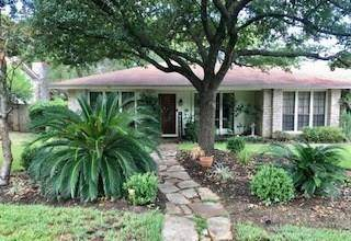 11608 Queens Way, Austin, TX 78759 (#3848947) :: The Perry Henderson Group at Berkshire Hathaway Texas Realty