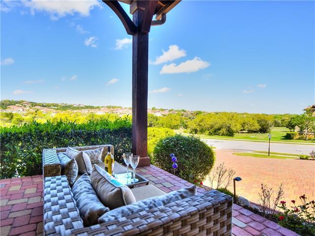 519 Golden Bear Dr, Austin, TX 78738 (#3852126) :: Forte Properties