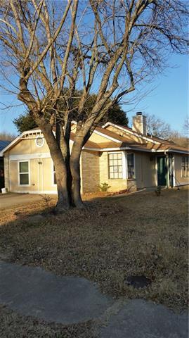 11827 Shropshire Blvd, Austin, TX 78753 (#3852256) :: The Gregory Group