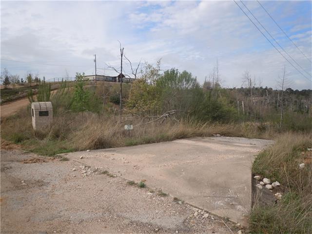 218 Kipahulu, Bastrop, TX 78602 (#3861441) :: The Heyl Group at Keller Williams