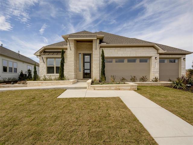 14120 Arbor Hill Cv, Manor, TX 78653 (#3868448) :: Watters International