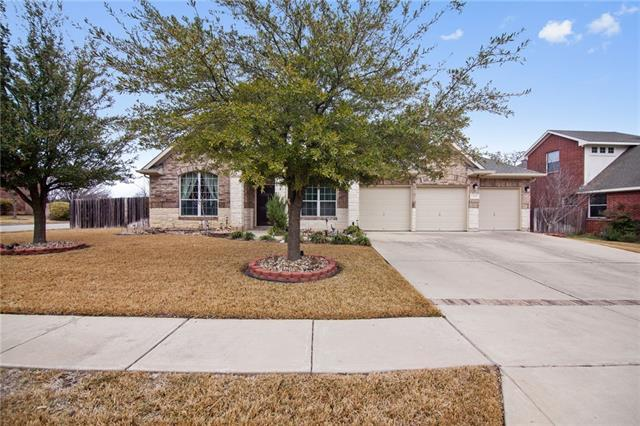 3001 Covington Pl, Round Rock, TX 78681 (#3872586) :: The Perry Henderson Group at Berkshire Hathaway Texas Realty