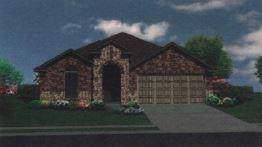 801 Ibis Falls Loop, Jarrell, TX 76537 (#3875207) :: The Perry Henderson Group at Berkshire Hathaway Texas Realty