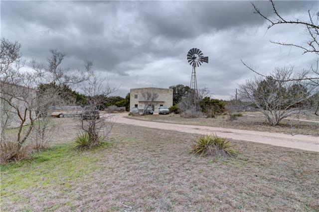 5010 Doss Rd, Austin, TX 78734 (#3884347) :: Papasan Real Estate Team @ Keller Williams Realty