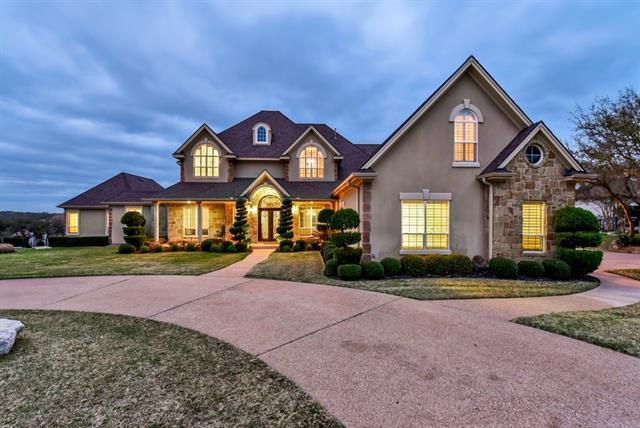 11216 Native Texan Trl, Austin, TX 78735 (#3895952) :: Ana Luxury Homes