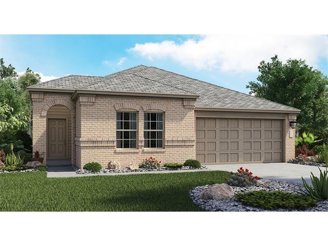 21601 Gallus Dr, Pflugerville, TX 78660 (#3901446) :: Papasan Real Estate Team @ Keller Williams Realty