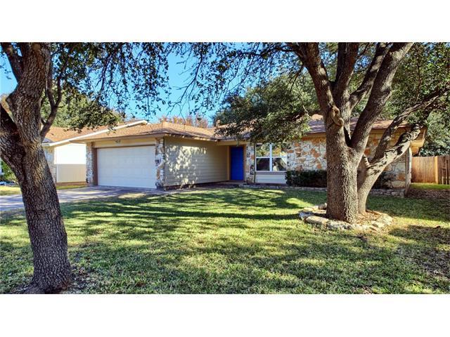 11205 Blackmoor Dr, Austin, TX 78759 (#3904149) :: Papasan Real Estate Team @ Keller Williams Realty