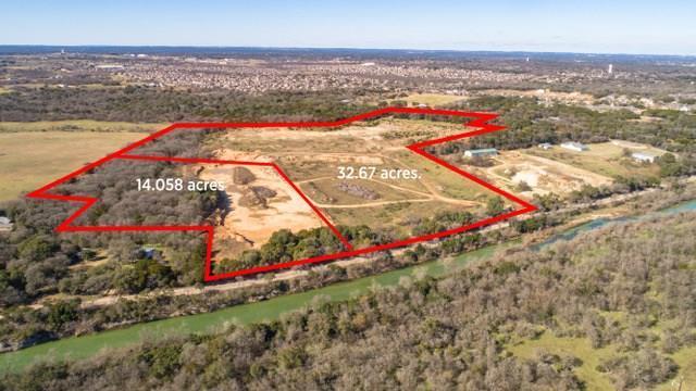 569 Cole Springs Rd, Buda, TX 78610 (#3911171) :: Papasan Real Estate Team @ Keller Williams Realty