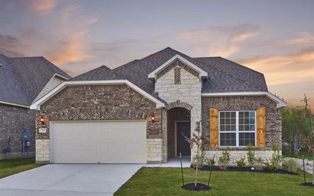 5911 Marino Cv, Round Rock, TX 78665 (#3911470) :: Kevin White Group