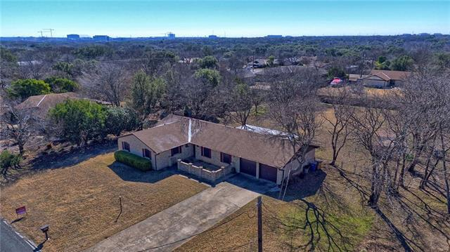 5203 Branding Chase St, Austin, TX 78727 (#3919028) :: RE/MAX Capital City