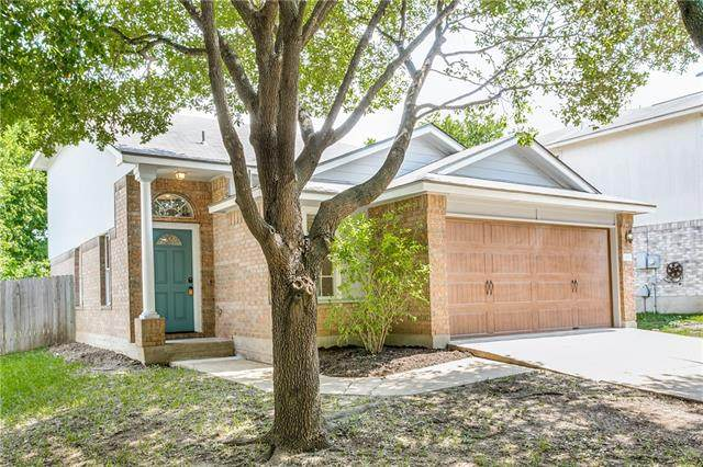 1868 Wallin Loop, Round Rock, TX 78664 (#3920512) :: Azuri Group | All City Real Estate