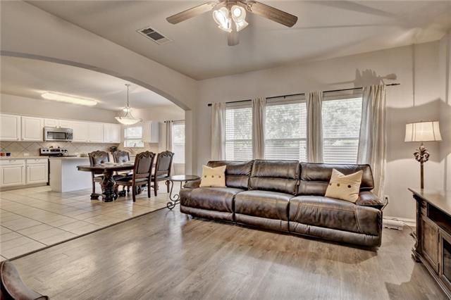 224 Housefinch Loop, Leander, TX 78641 (#3927057) :: The ZinaSells Group