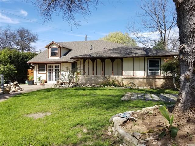 1002 Daphne Ct, Austin, TX 78704 (#3930237) :: The Gregory Group