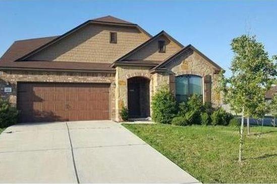 900 Bethel Way, Pflugerville, TX 78660 (#3933299) :: RE/MAX Capital City