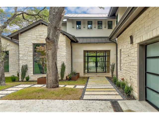 1701 Wild Basin Ldg, Austin, TX 78746 (#3933813) :: Papasan Real Estate Team @ Keller Williams Realty