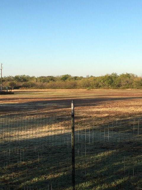 19713 Lockwood Rd, Manor, TX 78653 (#3935292) :: The Perry Henderson Group at Berkshire Hathaway Texas Realty