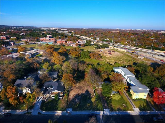 2300 Westover Rd, Austin, TX 78703 (#3936292) :: Papasan Real Estate Team @ Keller Williams Realty