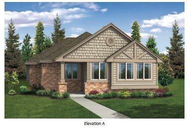 18023 Lungo, Pflugerville, TX 78660 (#3937107) :: Papasan Real Estate Team @ Keller Williams Realty