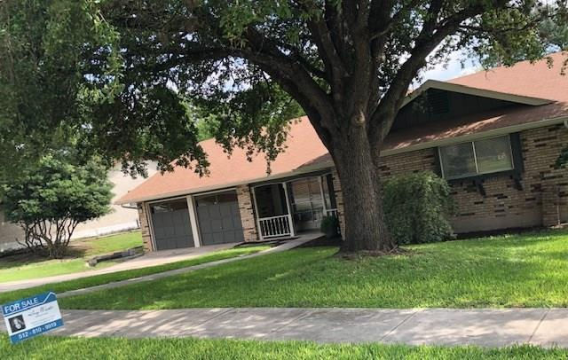 10318 Tioga Dr, Other, TX 78230 (#3949520) :: Realty Executives - Town & Country