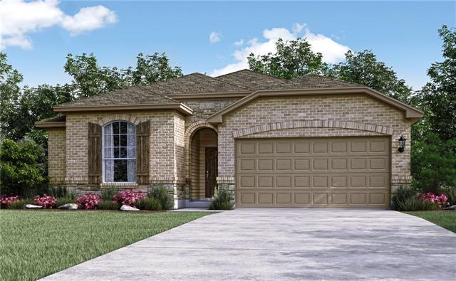 5428 Vanner Path, Georgetown, TX 78626 (#3950822) :: Forte Properties
