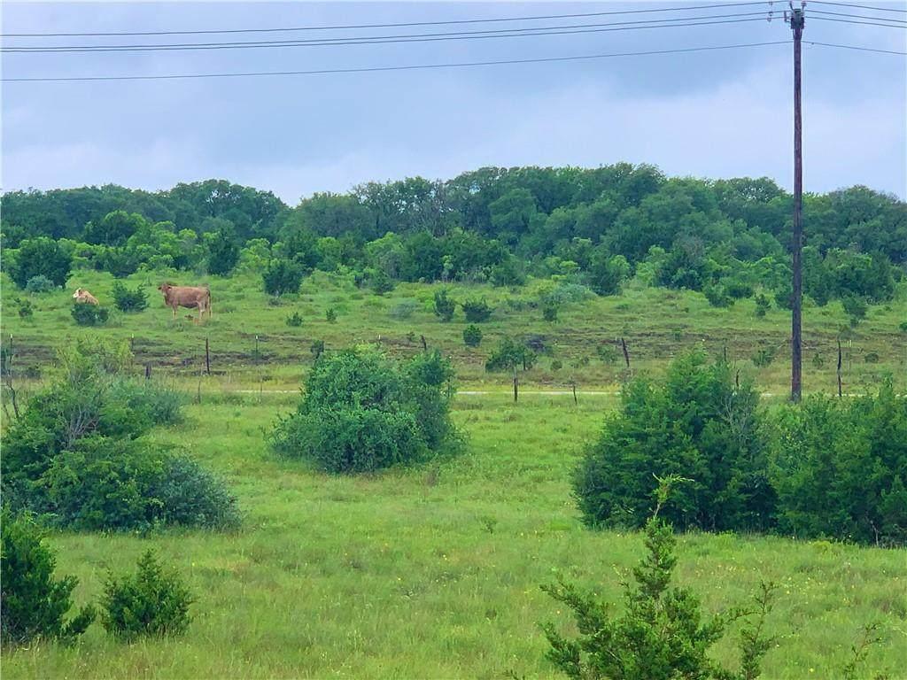 3 County Road 103 - Photo 1