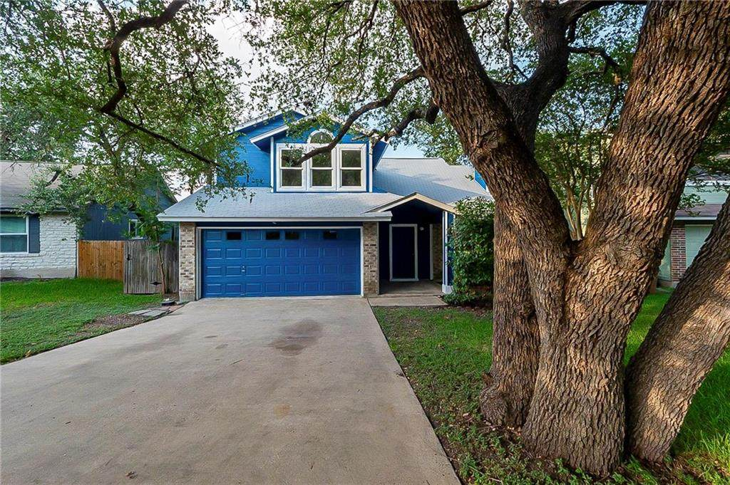 906 Sweetwater River Dr - Photo 1