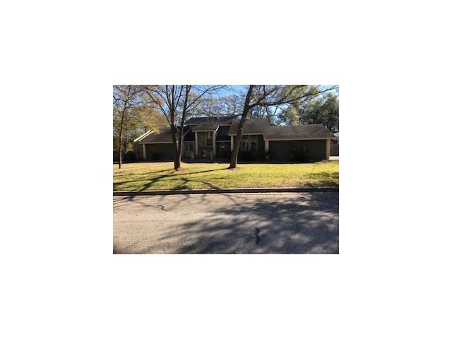 907 Timber Ln, Other, TX 77836 (#3974185) :: The Gregory Group