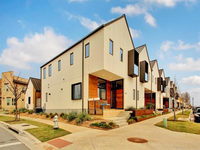 3800 Tilley St, Austin, TX 78723 (#3977976) :: Papasan Real Estate Team @ Keller Williams Realty