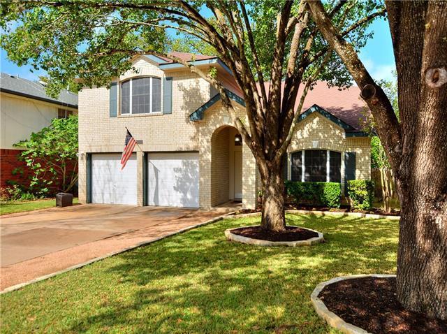 6616 Oasis Dr, Austin, TX 78749 (#3979708) :: Forte Properties