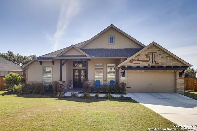 883 Hampton Oaks, New Braunfels, TX 78132 (#3992931) :: RE/MAX Capital City