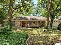 3819 Chisholm Trl, Temple, TX 76504 (#3996404) :: Papasan Real Estate Team @ Keller Williams Realty