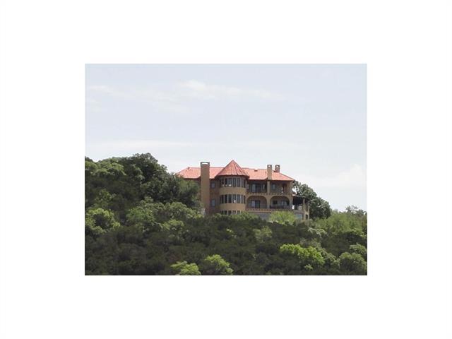 6906 Ladera Norte, Austin, TX 78731 (#4002792) :: Papasan Real Estate Team @ Keller Williams Realty