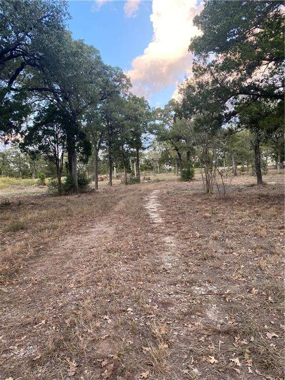 437 Union Chapel Rd, Cedar Creek, TX 78612 (MLS #4007617) :: Brautigan Realty