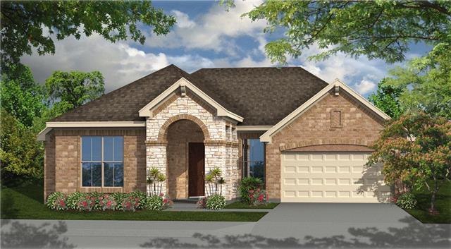 106 Swift Water Loop, Bastrop, TX 78602 (#4008369) :: Forte Properties