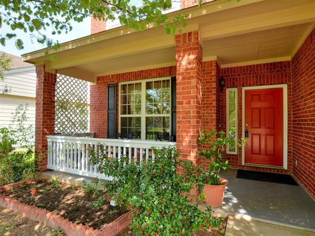 1401 Beechwood Dr, Kyle, TX 78640 (#4009932) :: Forte Properties