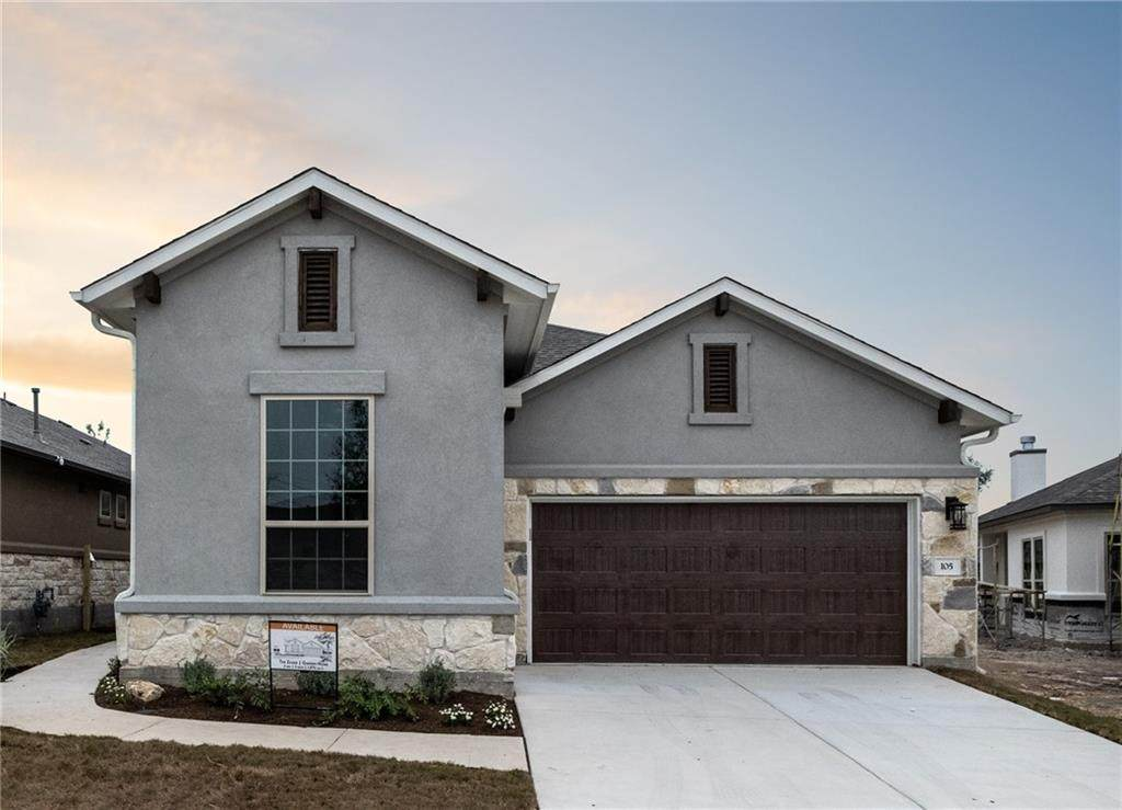 105 Mexican Olive Dr - Photo 1