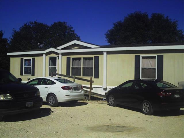 534 E Us 290, Elgin, TX 78621 (#4019032) :: The Heyl Group at Keller Williams