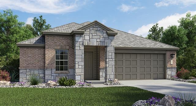 238 Tanzanite Cir, Buda, TX 78610 (#4021074) :: Forte Properties