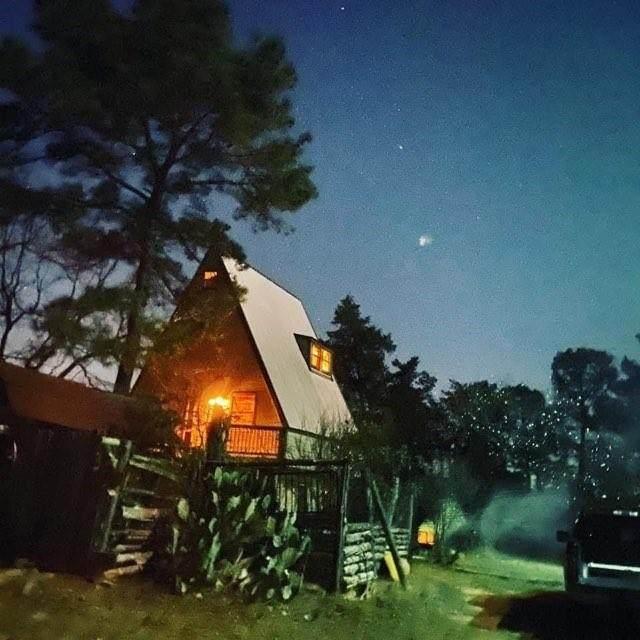 141 Pine Canyon Dr - Photo 1