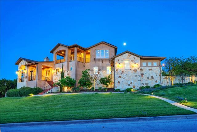 4301 Inshore Cv NW, Austin, TX 78730 (#4025480) :: Forte Properties